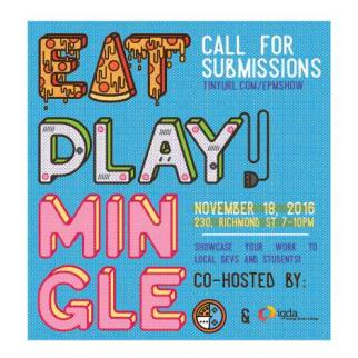 Eat Play Mingle.jpg