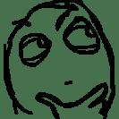 thinking-rage-face-meme_design